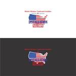 Installation Nation Logo - Entry #72