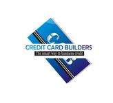 CCB Logo - Entry #64