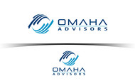 Omaha Advisors Logo - Entry #259