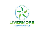 *UPDATED* California Bay Area HYDROPONICS supply store needs new COOL-Stealth Logo!!!  - Entry #157