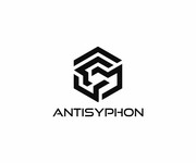 Antisyphon Logo - Entry #631