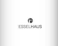Essel Haus Logo - Entry #213