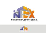 International Extrusions, Inc. Logo - Entry #131
