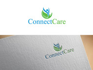 ConnectCare - IF YOU WISH THE DESIGN TO BE CONSIDERED PLEASE READ THE DESIGN BRIEF IN DETAIL Logo - Entry #276