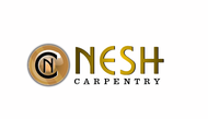 nesh carpentry contest Logo - Entry #41