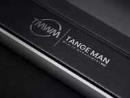 Tangemanwealthmanagement.com Logo - Entry #428
