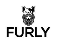 FURLY Logo - Entry #48