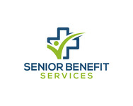Senior Benefit Services Logo - Entry #34