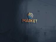 Market Mover Media Logo - Entry #210