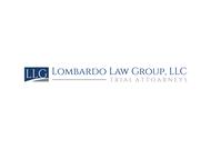 Lombardo Law Group, LLC (Trial Attorneys) Logo - Entry #147