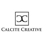 CC Logo - Entry #195