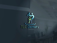 TLC Dentistry Logo - Entry #46