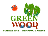 Environmental Logo for Managed Forestry Website - Entry #77