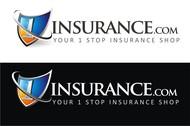 1insurance.com Logo - Entry #34