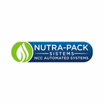 Nutra-Pack Systems Logo - Entry #496