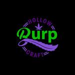 Burp Hollow Craft  Logo - Entry #278