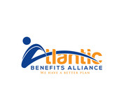 Atlantic Benefits Alliance Logo - Entry #268