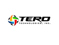 Tero Technologies, Inc. Logo - Entry #183
