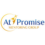 At Promise Academic Mentoring  Logo - Entry #146