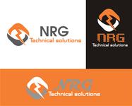 Company Logo - Entry #70