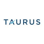"Taurus Financial (or just ""Taurus"") Logo - Entry #528"