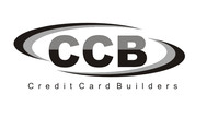 CCB Logo - Entry #50
