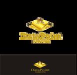 DataPoint Marketing Logo - Entry #14