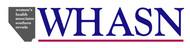 WHASN Logo - Entry #23