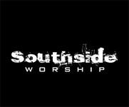 Southside Worship Logo - Entry #230