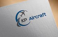 KP Aircraft Logo - Entry #335