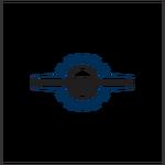 Needham Mechanical Systems,. Inc.  Logo - Entry #3