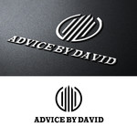 Advice By David Logo - Entry #118