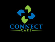 ConnectCare - IF YOU WISH THE DESIGN TO BE CONSIDERED PLEASE READ THE DESIGN BRIEF IN DETAIL Logo - Entry #111