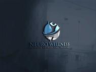 Neuro Wellness Logo - Entry #267