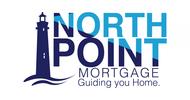 Mortgage Company Logo - Entry #90