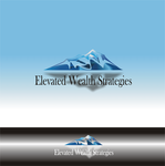 Elevated Wealth Strategies Logo - Entry #28
