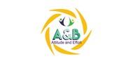 A & E Logo - Entry #48