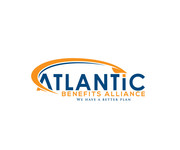 Atlantic Benefits Alliance Logo - Entry #272