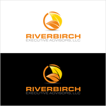 RiverBirch Executive Advisors, LLC Logo - Entry #101