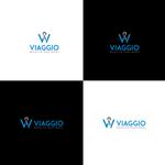 Viaggio Wealth Partners Logo - Entry #305