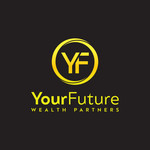 YourFuture Wealth Partners Logo - Entry #75