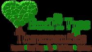 Bodhi Tree Therapeutics  Logo - Entry #311