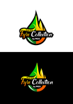 Fyre Collection by MGS Logo - Entry #31