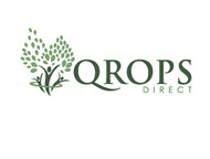 QROPS Direct Logo - Entry #148