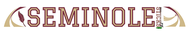 Seminole Sticks Logo - Entry #147