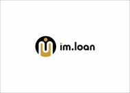 im.loan Logo - Entry #794