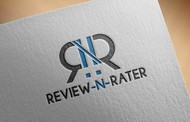 reviewnrater.com   Review-N-Rater Logo - Entry #89