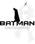 Batman Movie Aurora Colorado Logo - Entry #10