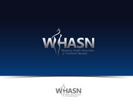 WHASN Logo - Entry #148