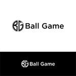 Ball Game Logo - Entry #196